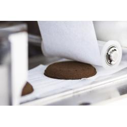 18 cialde carta filtro Incas Caffe' decaffeinato