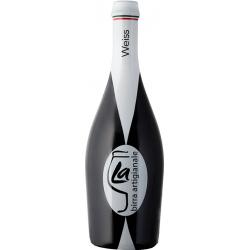 Birra Wiess Lt. 0,75 - La Birra Artigianale