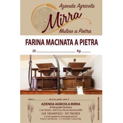 Az. Agr. Mirra Sannio Gourmet