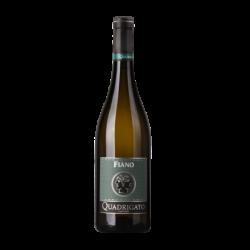 Fiano Sannio DOP 2019 Lt. 0,75