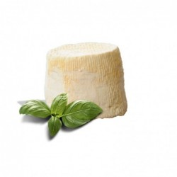 Ricotta secca gr. 500 approximately - Sanniolat