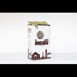 Incas Caffe' Sannio Gourmet