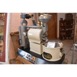 Caffe cialde monodose carta filtro 150 cialde - Incas Caffe'