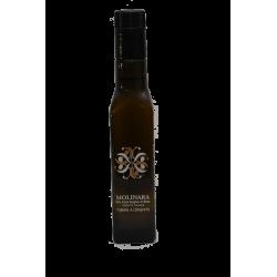 MOLINARA olive oil bott. Lt. 0, 500 - Torre A Oriente