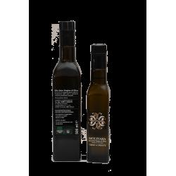 MOLINARA olive oil in a can Lt.1 - Torre A Oriente