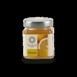 Fruttato Limone Gr.300 - Miele Santopietro