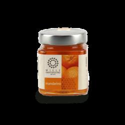 Fruttato Mandarino Gr.300 - Miele Santopietro