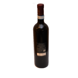 ANTHOS AGLIANICO D.O.C. Lt. 0,75