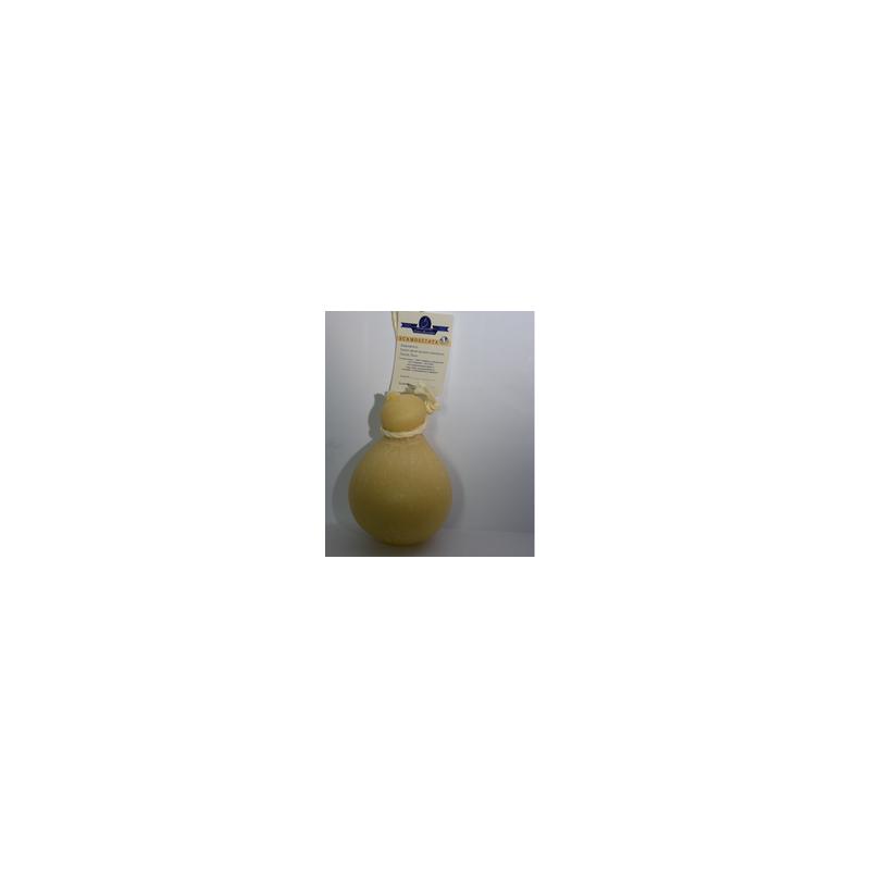 Passita intera stagionata 30gg – 1kg ca - Marcantonio