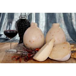 IAQUILAT Sannio Gourmet