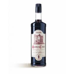 Amaro Santa Croce 100 cl