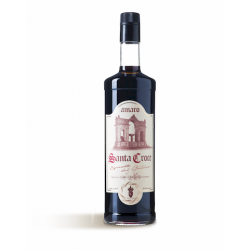 Amaro Santa Croce 70 cl