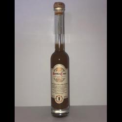 Crema Amaro 10 cl - Santa Croce