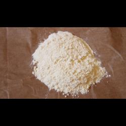 Organic Cappelli durum flour Semolato 1kg - SpigaBruna Bio