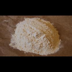Organic wholemeal Cappelli durum flour flour 1kg - SpigaBruna Bio