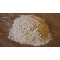 Farina Cappelli integrale Bio 25kg - SpigaBruna Bio
