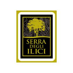 Fiano IGT Beneventano 2017 Lt. 0,75 - Serra degli Ilici