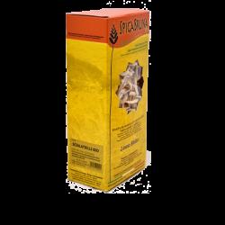 Organic artisanal pasta Scialatielli Bio 500g Linea ELETTA - SpigaBruna Bio