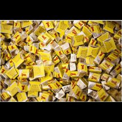 Torrone Strega Mignon - Confezione 1kg