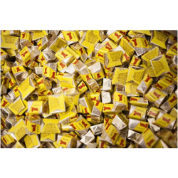 Torrone Strega Mignon - Pack 1kg