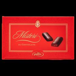 Torroncini al cioccolato 200g - Strega Alberti