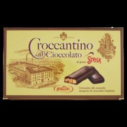 Croccantino Strega 300g - Strega Alberti