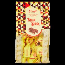 Strega Alberti Sannio Gourmet