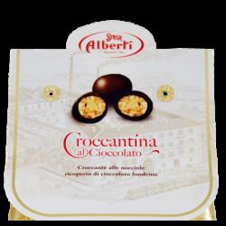 Croccantina - Confezione 1kg
