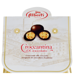 Croccantina - Pack 1kg
