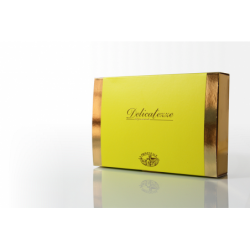 Delicatezze al limone del Provenzale 300g - La Provenzale