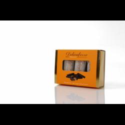Delicatezze all'arancio del Provenzale 150g - La Provenzale