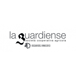 copy of Quid spumante dolce - La Guardiense