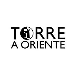 copy of Torre a Oriente - Confezione del contadino