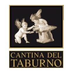 Cantina del Taburno - Verticale Rossi
