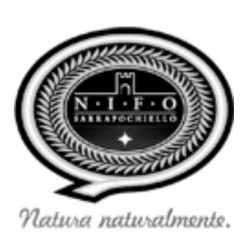 Nifo Sarrapochiello - Verticale Cantina