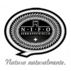 Nifo Sarrapochiello - Verticale Rossi