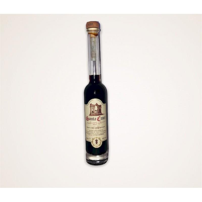 Amaro Santa Croce 10 cl