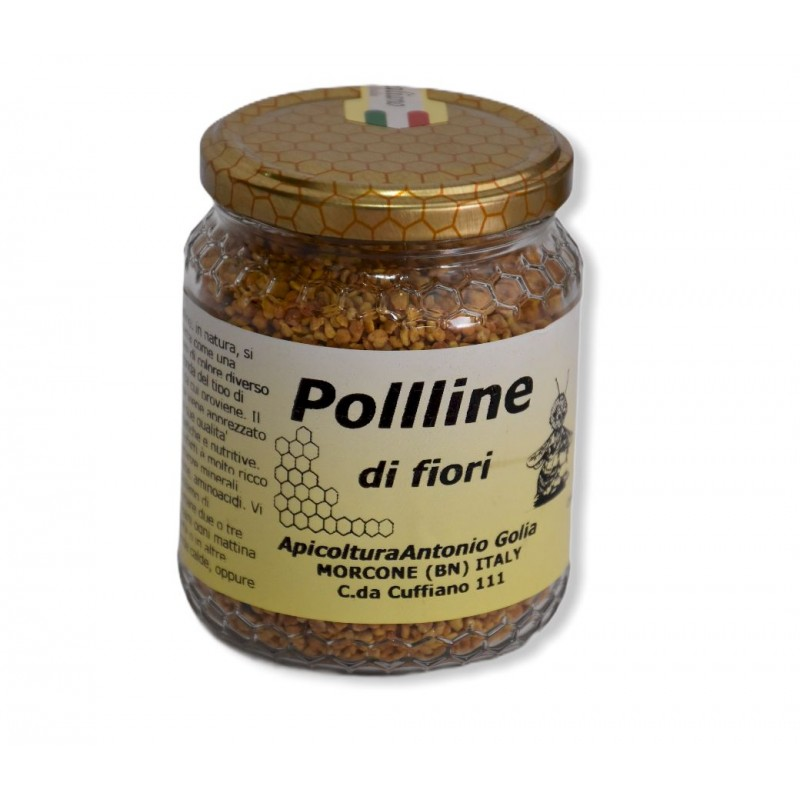 Polline Gr. 250