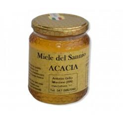 Acacia honey  kg 1