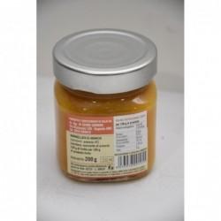 Ciliegino al naturale Giallo 580 ml - Az. Agr. Di Cerbo