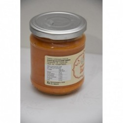 Crema di carciofi Gr. 200 - Az. Agr. Di Cerbo