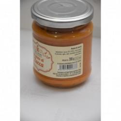 Pestato di zucca 200 gr - Az. Agr. Di Cerbo