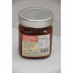 Confettura Extra di Albicocca 200 gr - Az. Agr. Di Cerbo