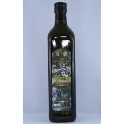 Olio in bottiglia 1 lt - Az. Agr. Di Cerbo