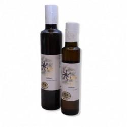 Organic extra virgin olive oil Lt. 0,250 - Nifo Sarrapochiello