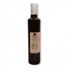 Organic extra virgin olive oil Lt. 0,500 - Nifo Sarrapochiello