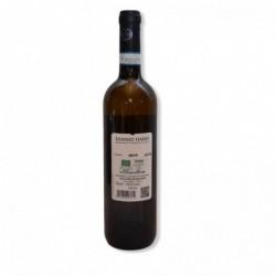 Fiano DOC Sannio - Nifo Sarrapochiello