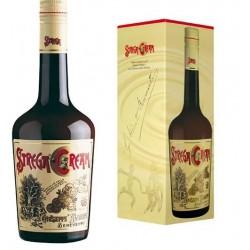 Strega Cream