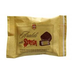 Araldi Strega - Pack1 kg
