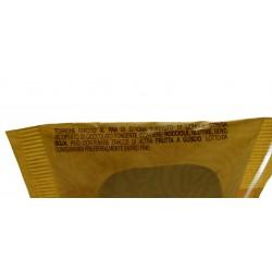 Araldi Strega - Confezione 1kg